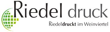 www.riedeldruck.at